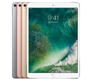 Apple iPad Pro tablet A10X 256 GB 3G 4G Zilver