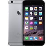 "Apple iPhone 6 Plus 14 cm (5.5"") 1 GB 16 GB Single SIM 4G Grijs"