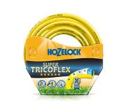 Hozelock Super Rricoflex Ultimate 30mm 50 meter slang
