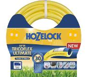 Hozelock Super Rricoflex Ultimate 15mm 50 meter slang