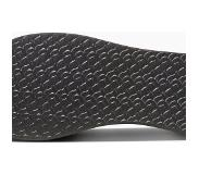 Reef Star Cushion Sassy Zwart/Brons - 40