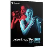 Corel PaintShop Pro 2019 Ultimate Multi Language *DOWNLOAD*