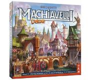 999 Games Machiavelli - Deluxe
