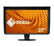 Eizo ColorEdge 27i Widescreen 2560x1440 Black CG279X