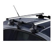 Thule Transport Sra Rapid System 754