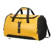Samsonite reistas - PARADIVER LIGHT DUFFLE 61/24 Geel