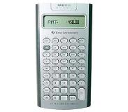 Texas Instruments TI BA II Plus Professional