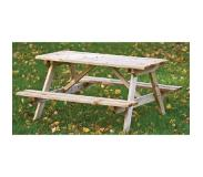 Gardexo Picknicktafel Junior
