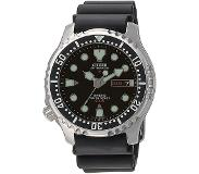Citizen NY0040-09EEM Promaster-Sea