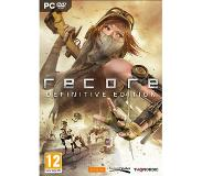 Microsoft ReCore (Limited Edition) | PC