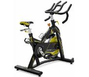 Horizon Fitness Horizon Indoor Bike GR6