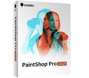Corel PaintShop Pro 2019 Multi Language *DOWNLOAD*