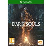 Namco Dark Souls Remastered Xbox One