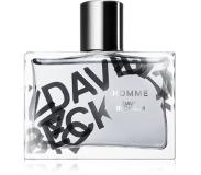David Beckham Homme - 50 ml - Eau de toilette