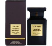 Tom ford VENETIAN BERGAMOT EAU DE PARFUM (100 ML)
