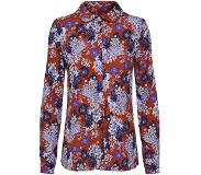 Rich & royal Blouse 'Printed Blouse'