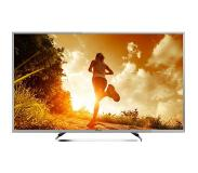 Panasonic TX-32FSW504S led-tv 32 inch HD smart-tv
