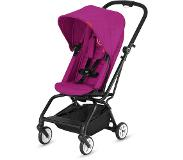 Cybex Buggy Eezy S Twist - Passion Pink
