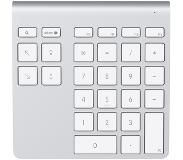 Belkin Numeriek Bluetooth Keypad voor Apple
