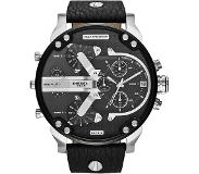 Diesel Mr. Daddy 2.0 heren horloge DZ7313
