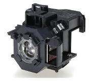 Epson Replacement lamp f EMP-S4