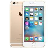 "Apple iPhone 6s 11,9 cm (4.7"") 128 GB Single SIM 4G Goud"