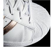 adidas superstar dames sale 41 1 3