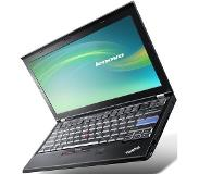 Lenovo X240 | Intel Core i5-4200 | 4GB