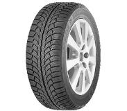 General Altimax Nordic 12 ( 225/55 R17 101T XL )