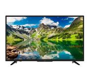 Grundig 40GFB5722 led-tv (40 inch), Full HD