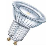 Osram Superstar PAR16 LED-lamp 7,2 W GU10 A+