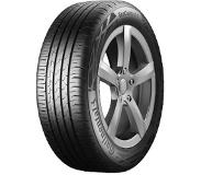 Continental EcoContact 6 ( 195/50 R15 82H )