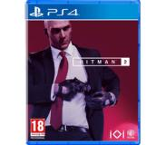 Micromedia Hitman 2 | PlayStation 4