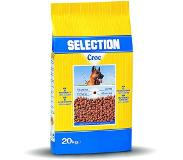 Royal Canin Selection Croc 20kg