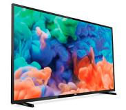 Philips 6000 series Ultraslanke 4K UHD LED Smart TV 50PUS6203/12
