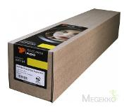 Tecco Inkjet Paper Pearl-Gloss PPG250 43,2 cm x 30 m