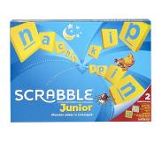 Mattel DC Comics Scrabble Junior
