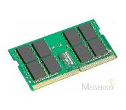 Kingston 16GB DDR4 2400MHz geheugenmodule