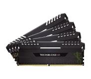 Corsair Vengeance 32GB DDR4 3000MHz geheugenmodule