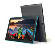 Lenovo TB-X103F 16GB Zwart tablet