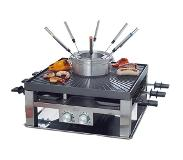 Solis Combi Grill 3-in-1 (Type 796)