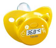 Beurer - BY 20 Pacifier Thermometer - 5 Years Warranty