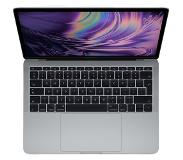 Apple MacBook Pro 13 inch (2,3GHz i5 / 16GB / 512GB) - Spacegrijs