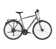 "DIAMANT Elan Heren, asteroidblue M | 50cm (28"") 2020 Toerfietsen heren"