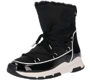 Tommy Hilfiger Snowboots 'COOL TECHNICAL SATIN WINTER BOOT'
