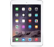 Apple iPad Air WiFi 32GB Zilver