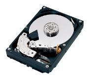 "Toshiba Enterprise 3.5"" 1000 GB SATA III"