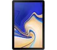 Samsung Galaxy Tab S4 SM-T835N tablet Qualcomm Snapdragon 835 64 GB 3G 4G Grijs