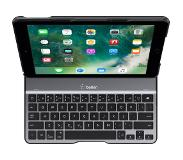 Belkin iPad 2017 Keyboard 9.7''