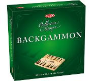 Tactic Backgammon Hout